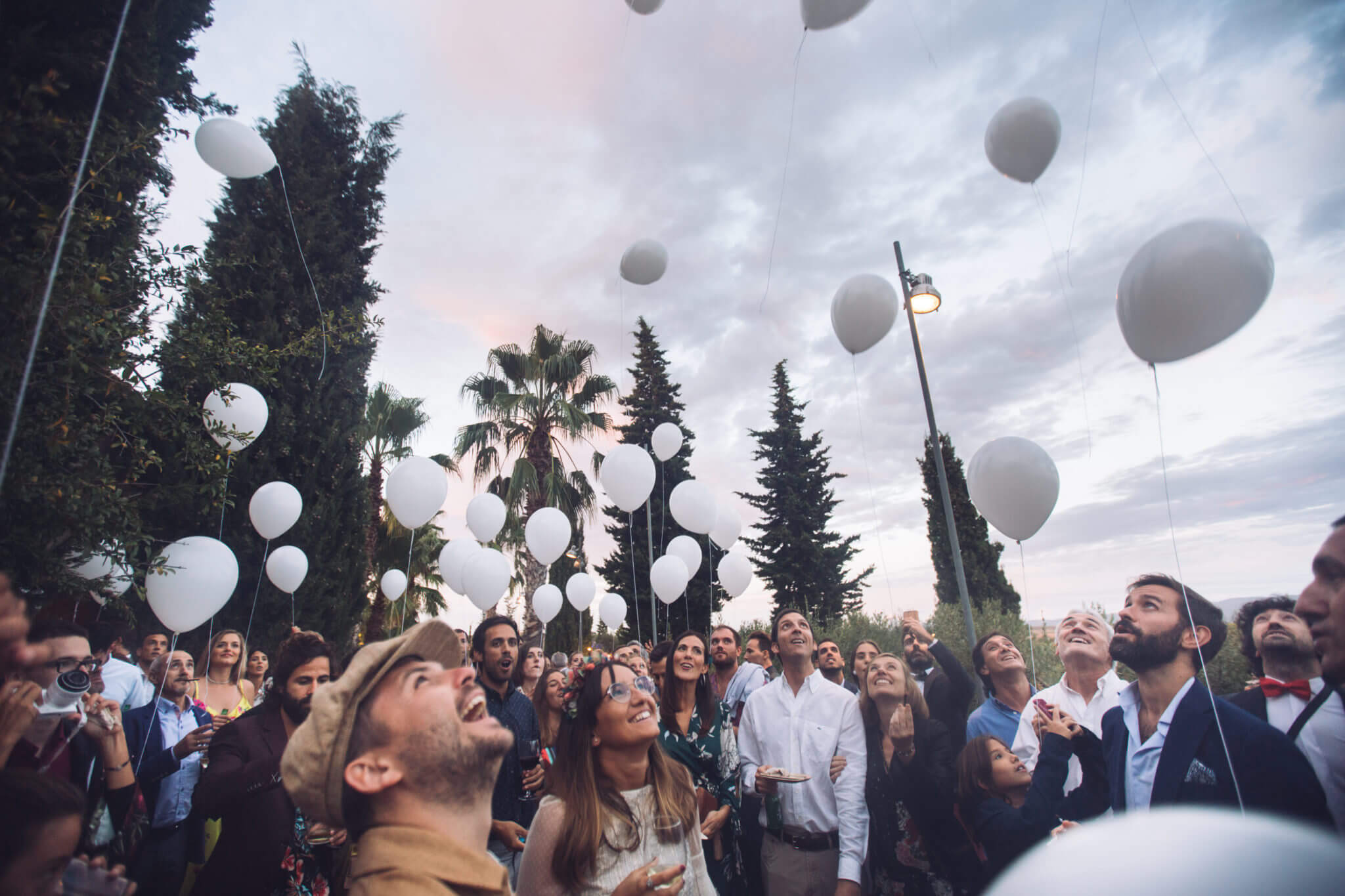 Wedding_planner_bilbao_alegria_macarena16.jpg