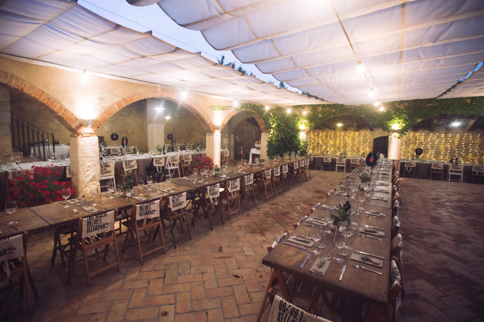 Wedding_planner_bilbao_alegria_macarena18.jpg