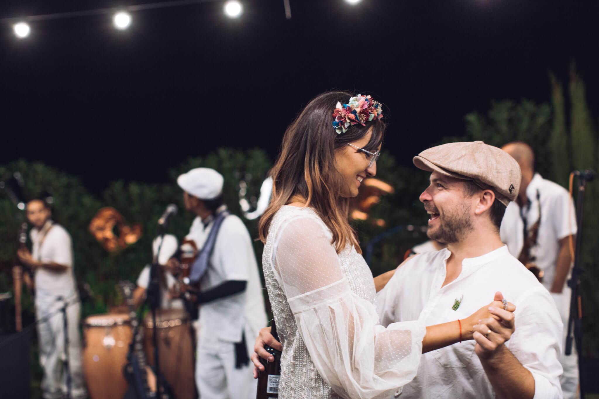 Wedding_planner_bilbao_alegria_macarena20.jpg