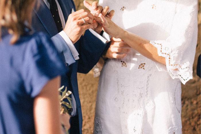 Wedding_planner_bilbao_alegria_macarena13.jpg