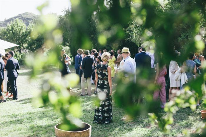 Wedding_planner_bilbao_alegria_macarena19.jpg