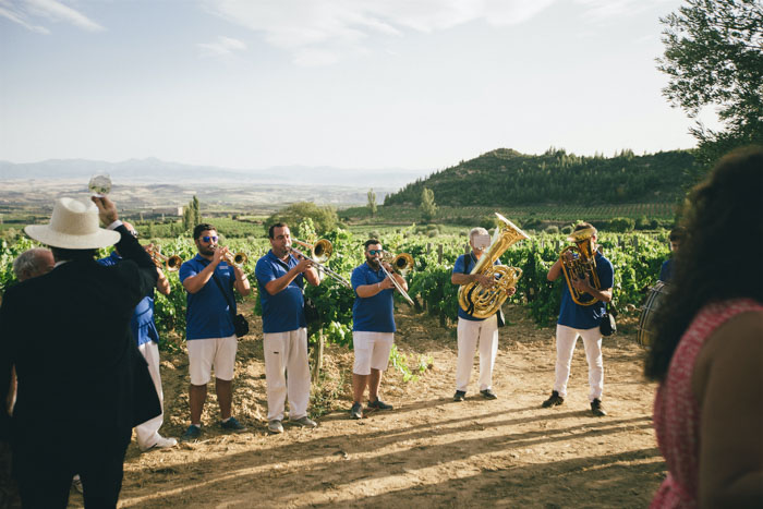 Wedding_planner_bilbao_alegria_macarena21.jpg