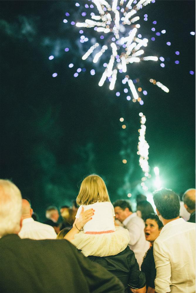 Wedding_planner_bilbao_alegria_macarena22.jpg