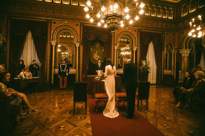 Wedding_planner_bilbao_alegria_macarena-2.jpg