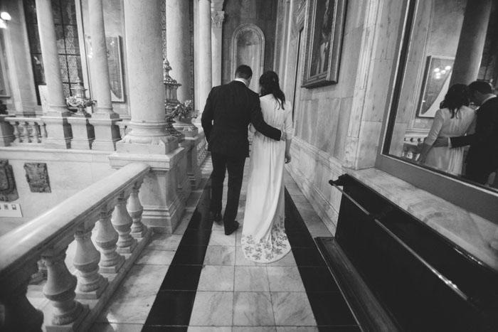 Wedding_planner_bilbao_alegria_macarena-8.jpg