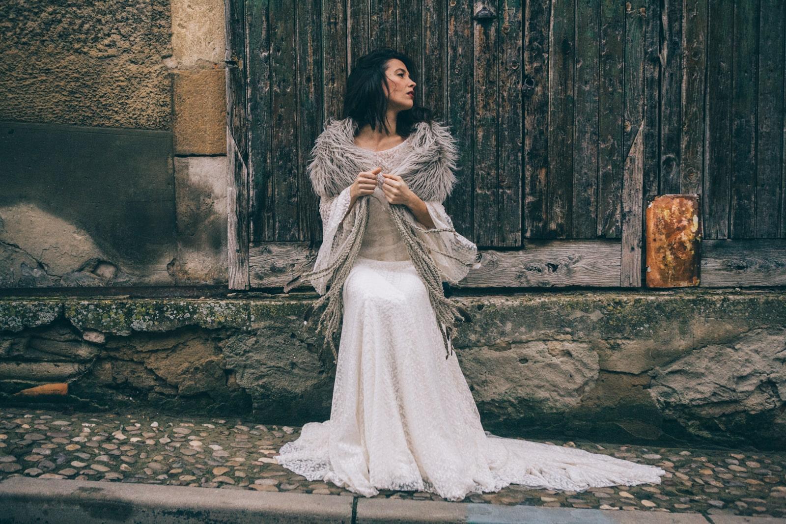 Wedding_planner_bilbao_alegria_macarena5.jpg