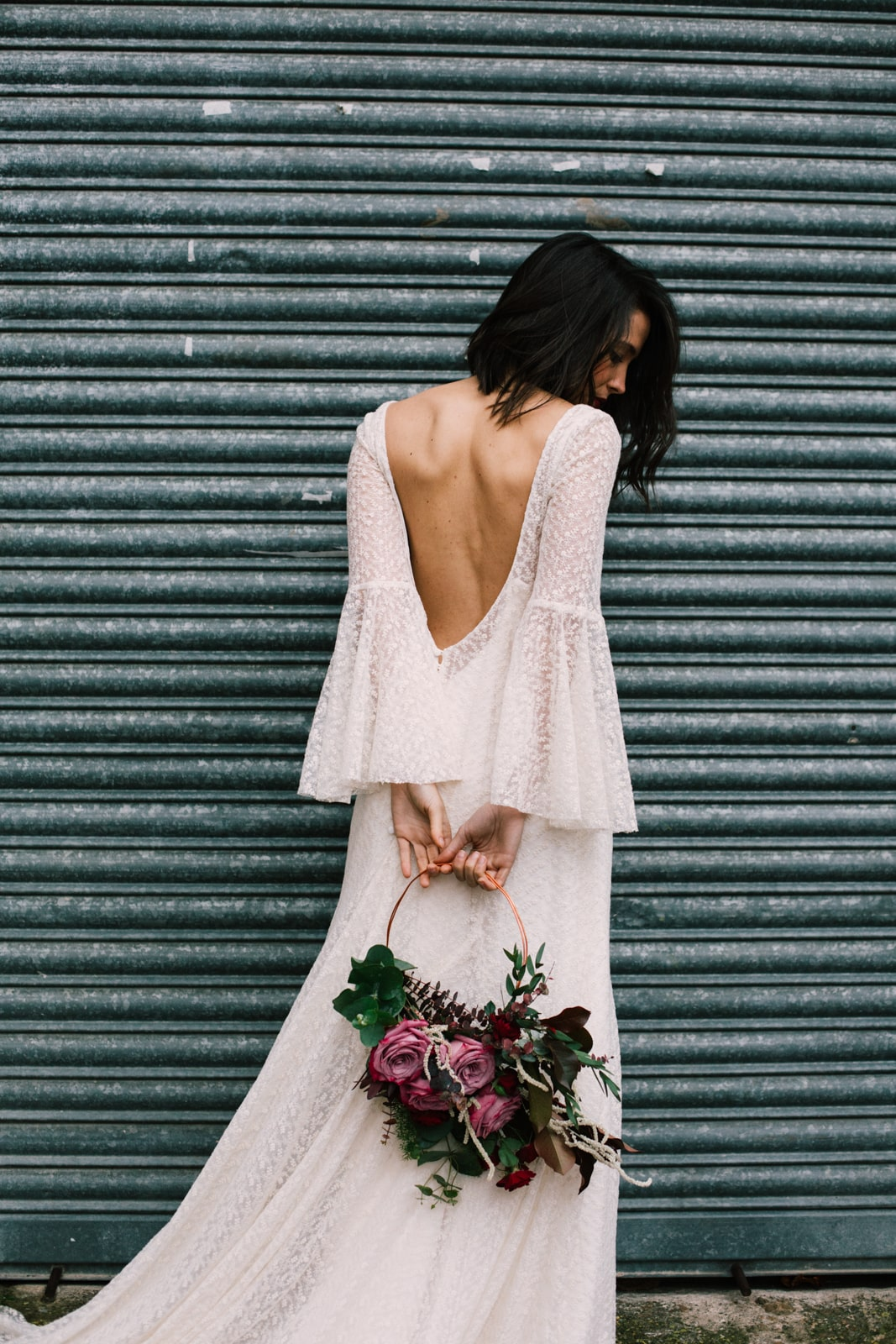 Wedding_planner_bilbao_alegria_macarena7.jpg