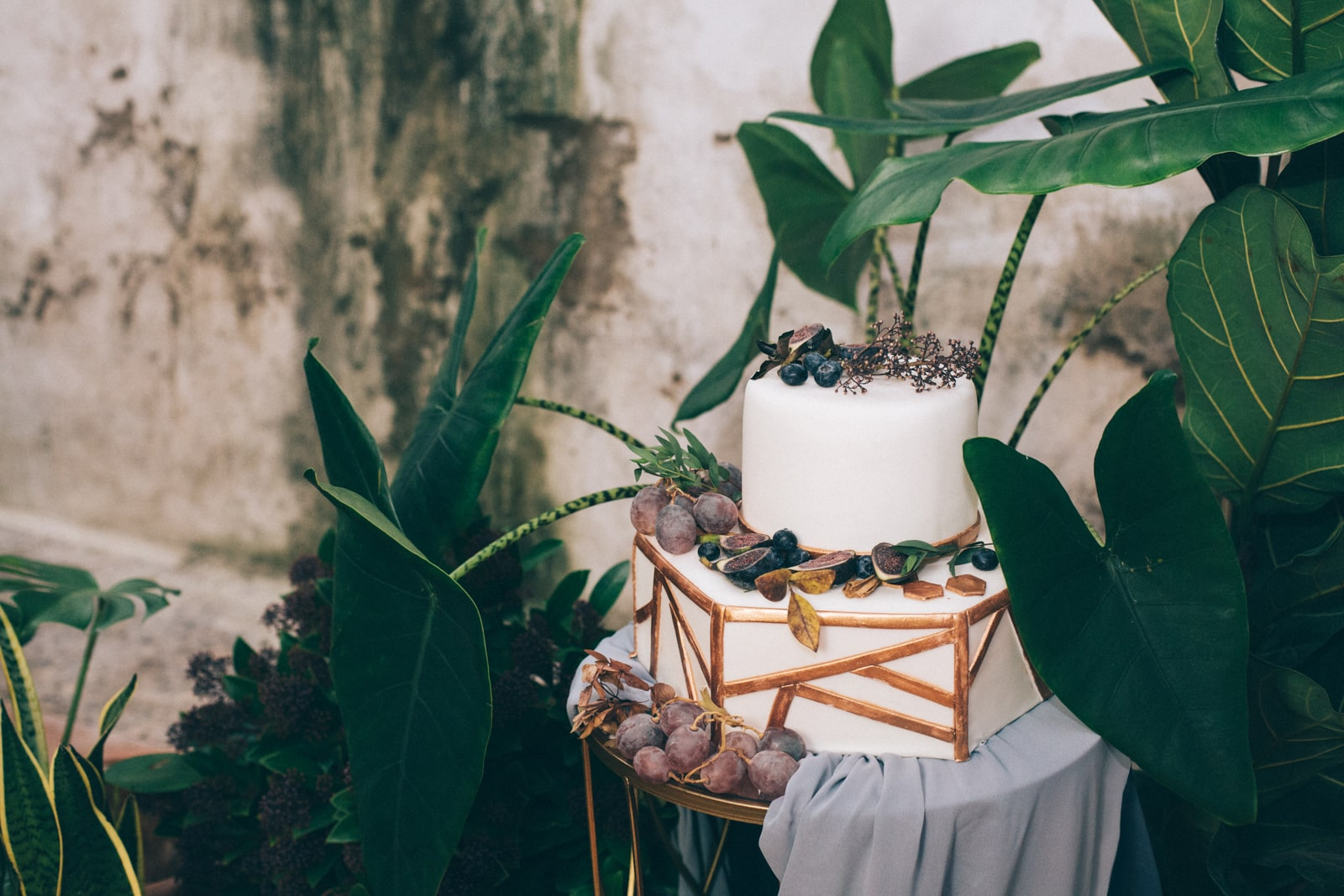 Wedding_planner_bilbao_alegria_macarena12.jpg