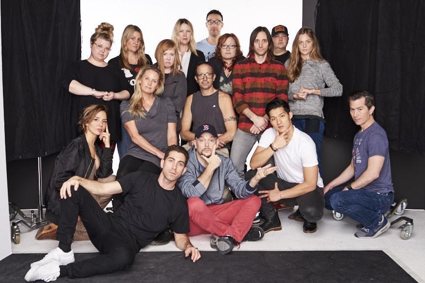 _group_129010.jpg