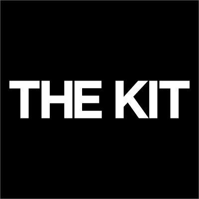 the kit .jpg