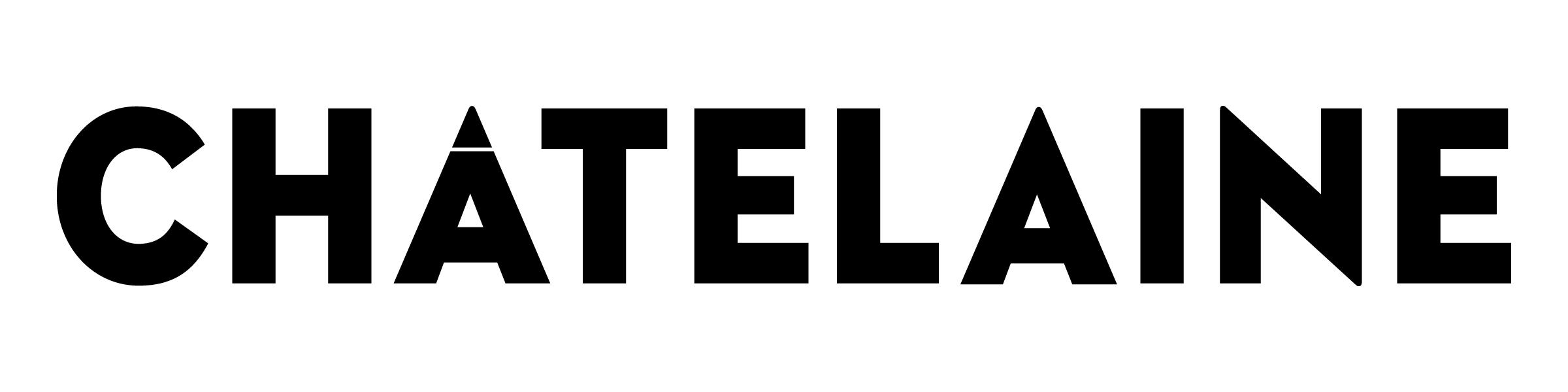chatelaine-logo-black1.jpg