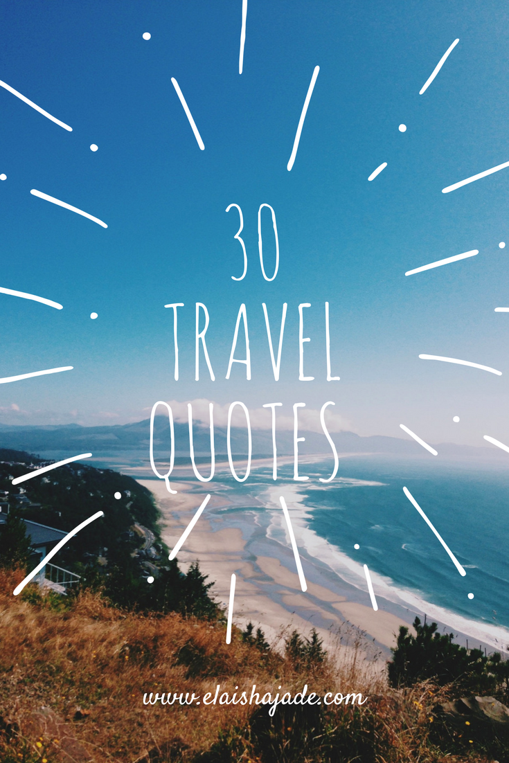 30-travel-quotes.png