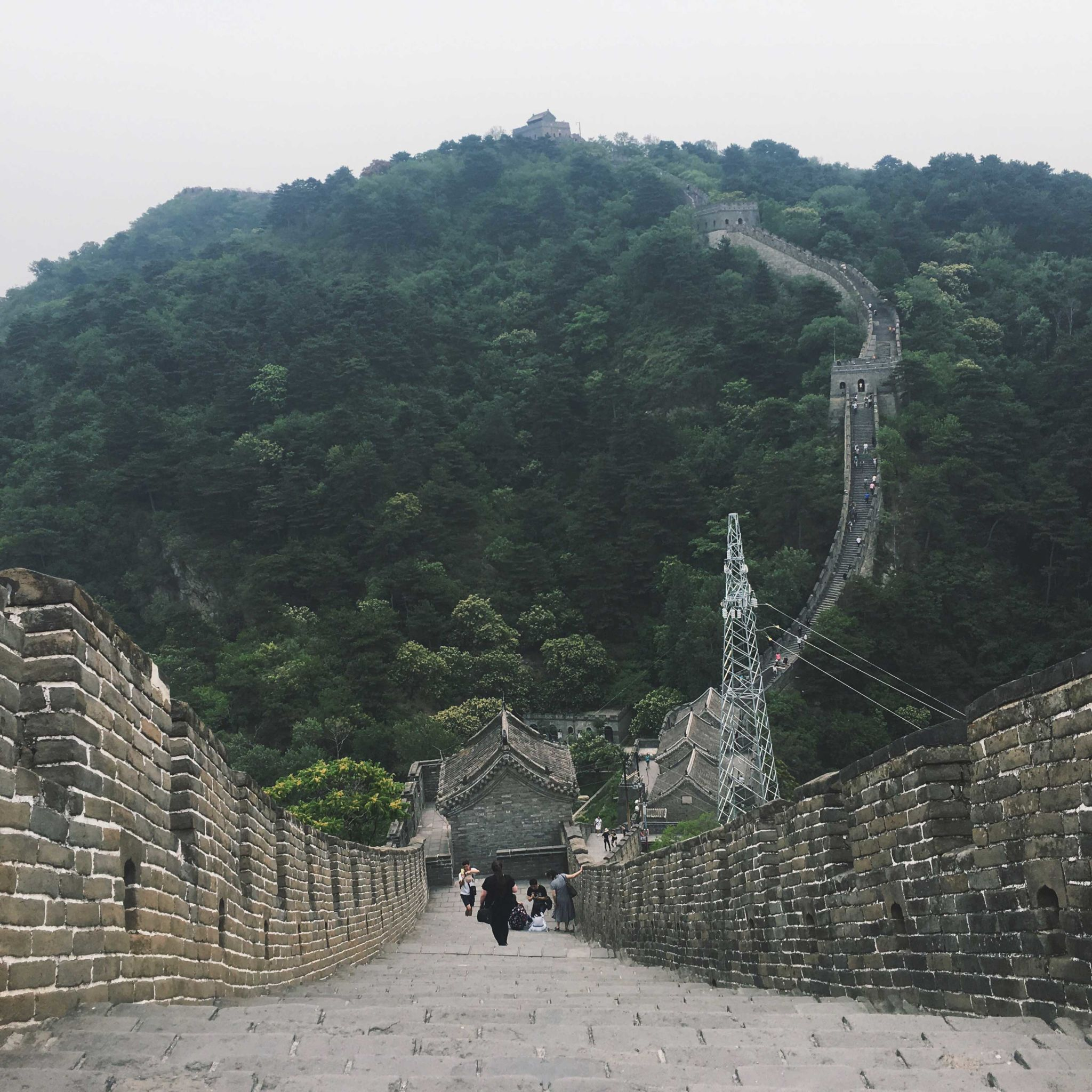 Great-wall-2-1.jpg