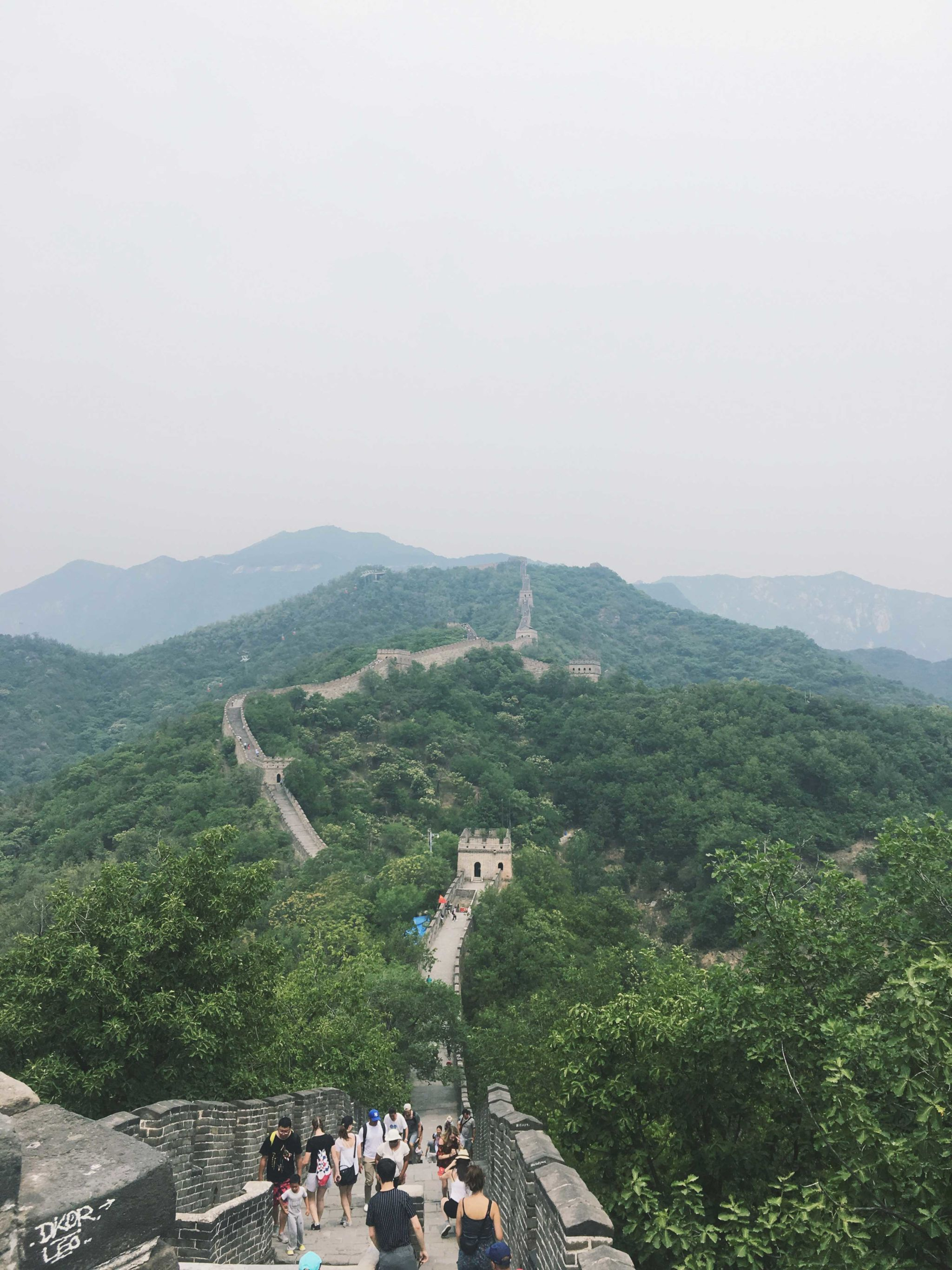Great-wall-2.jpg