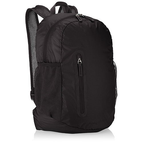 Amazon-Basics-Ultra-Light-Daypack-.png