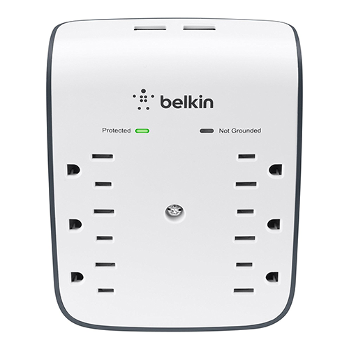 Belkin-surge-protector-.png