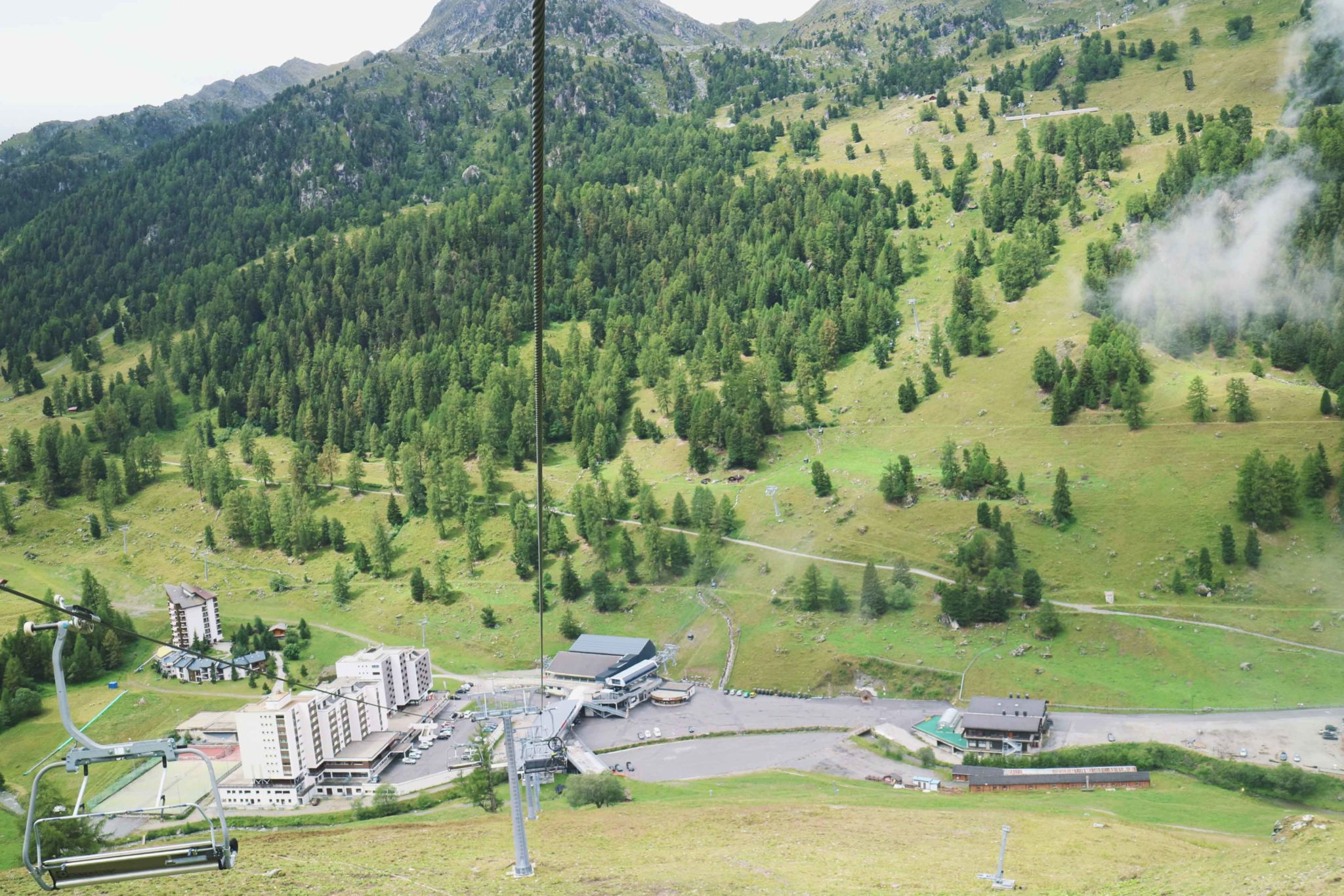 Mountain-lift.jpg