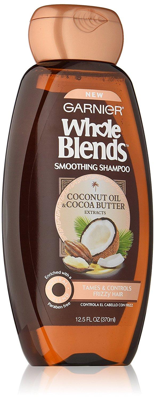 Garnier Whole Blends Shampoo.jpg
