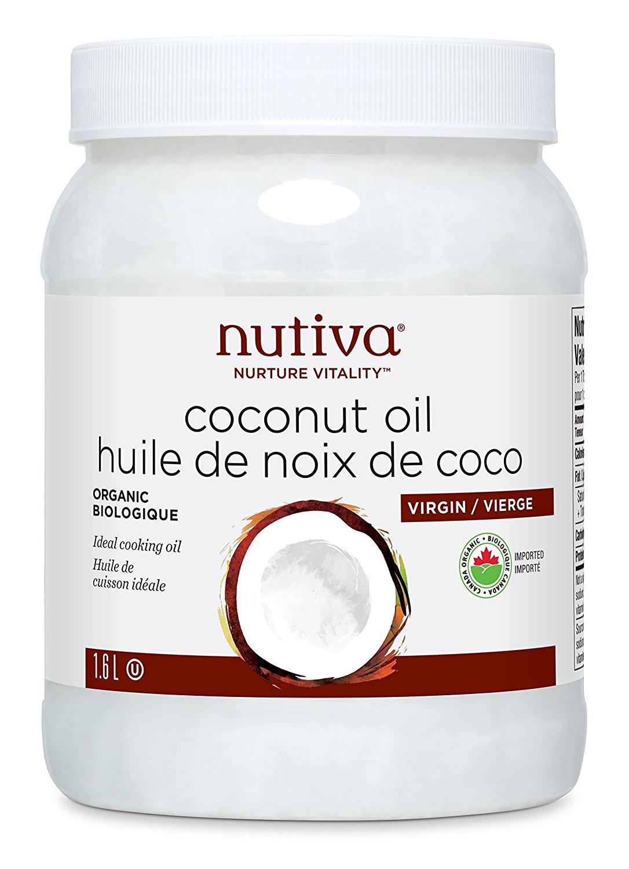 Coconut Oil .jpg