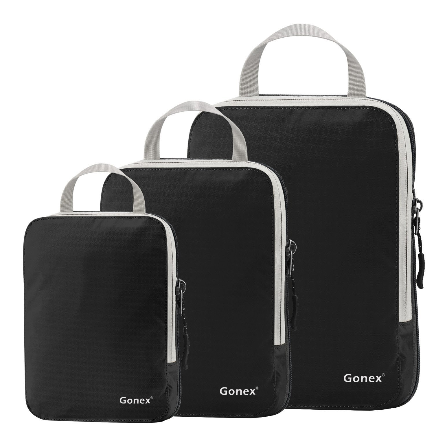 Set of 3 gonax packing cubes.jpg