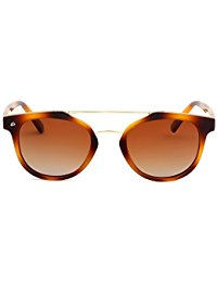 PRIVÉ REVAUX ICON The Churchill Designer Polarized Round Sunglasses.jpg