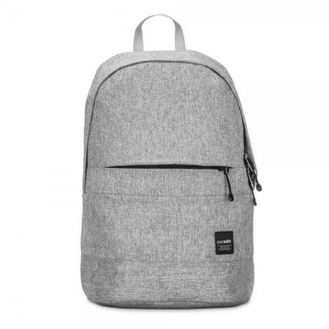 PacSafe Slingsafe Lx300 Anti-theft Backpack Backpack.jpg