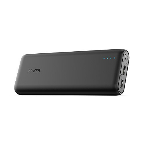 Anker 20000mAh Portable Charger PowerCore 20100 .jpg