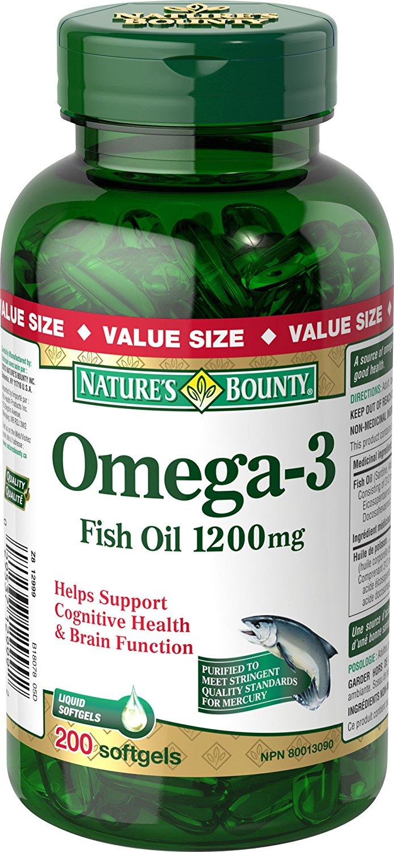 Omega Fish Oil.jpg