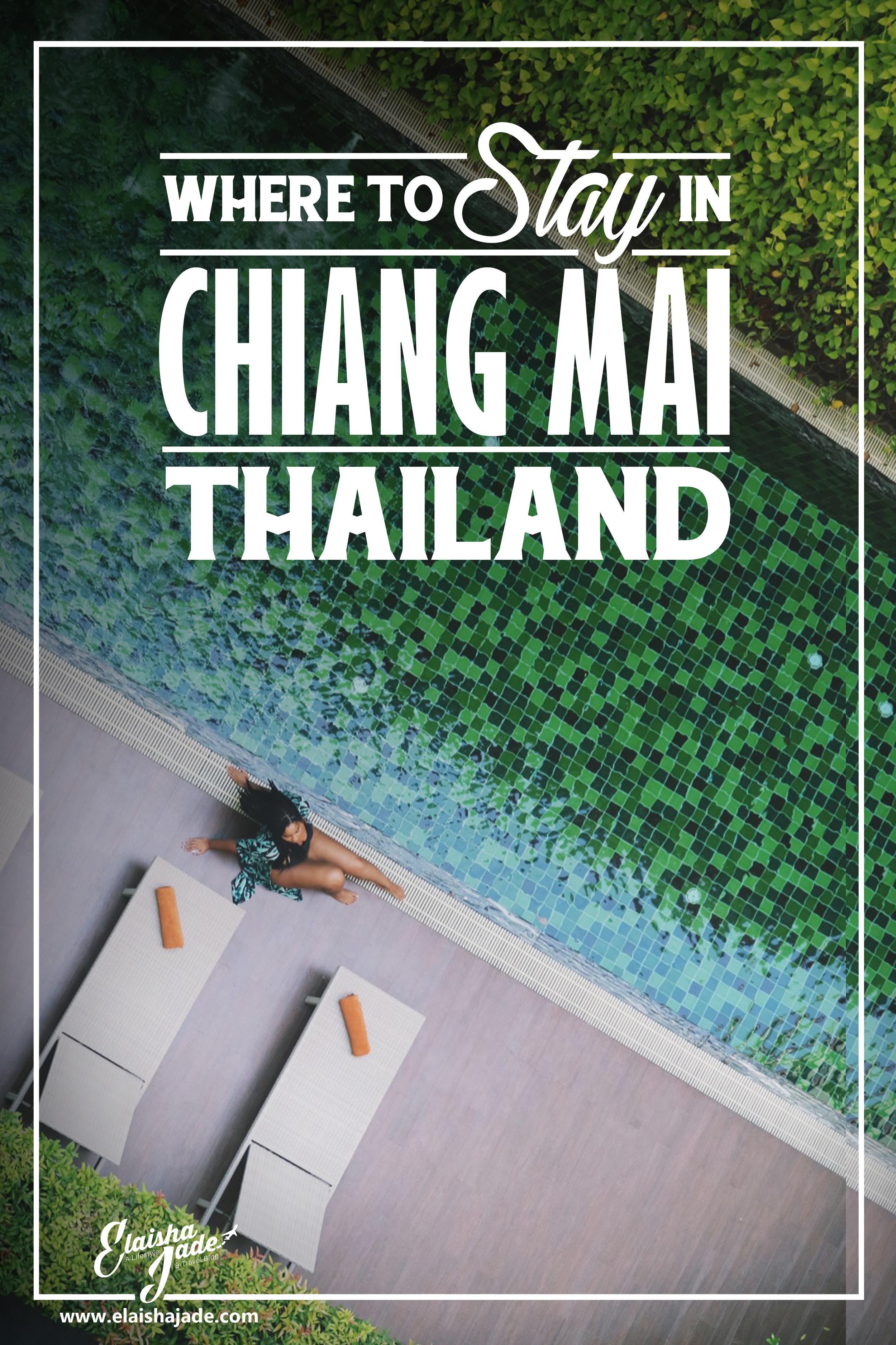 x2 vibe decem hotel chiang mai thailand