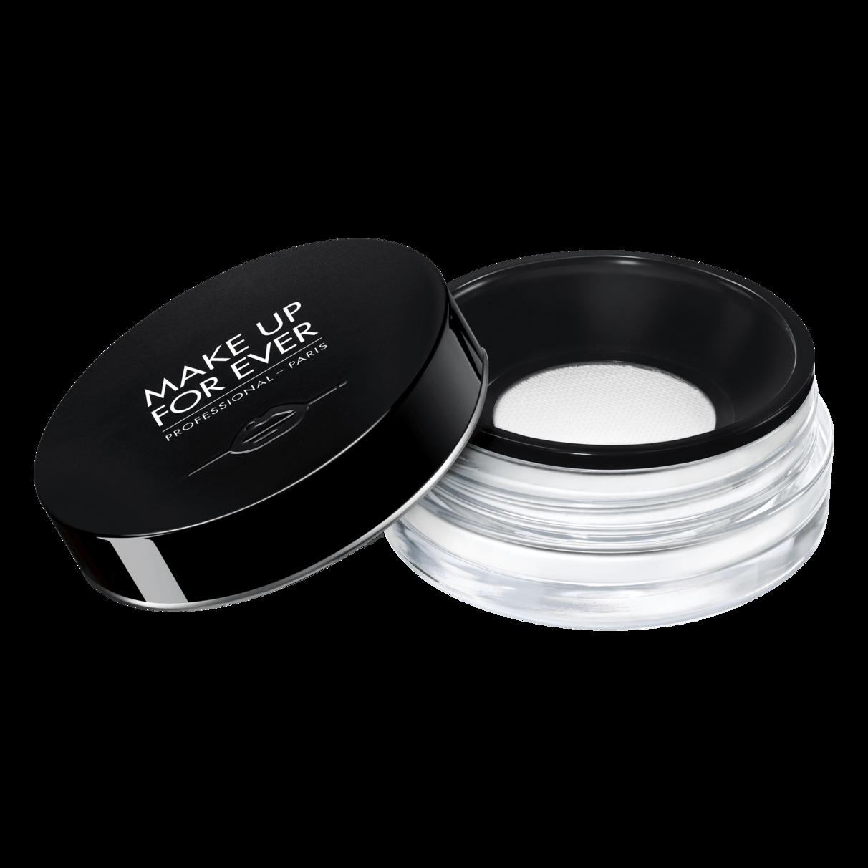 Ultra HD Loose Powder.png