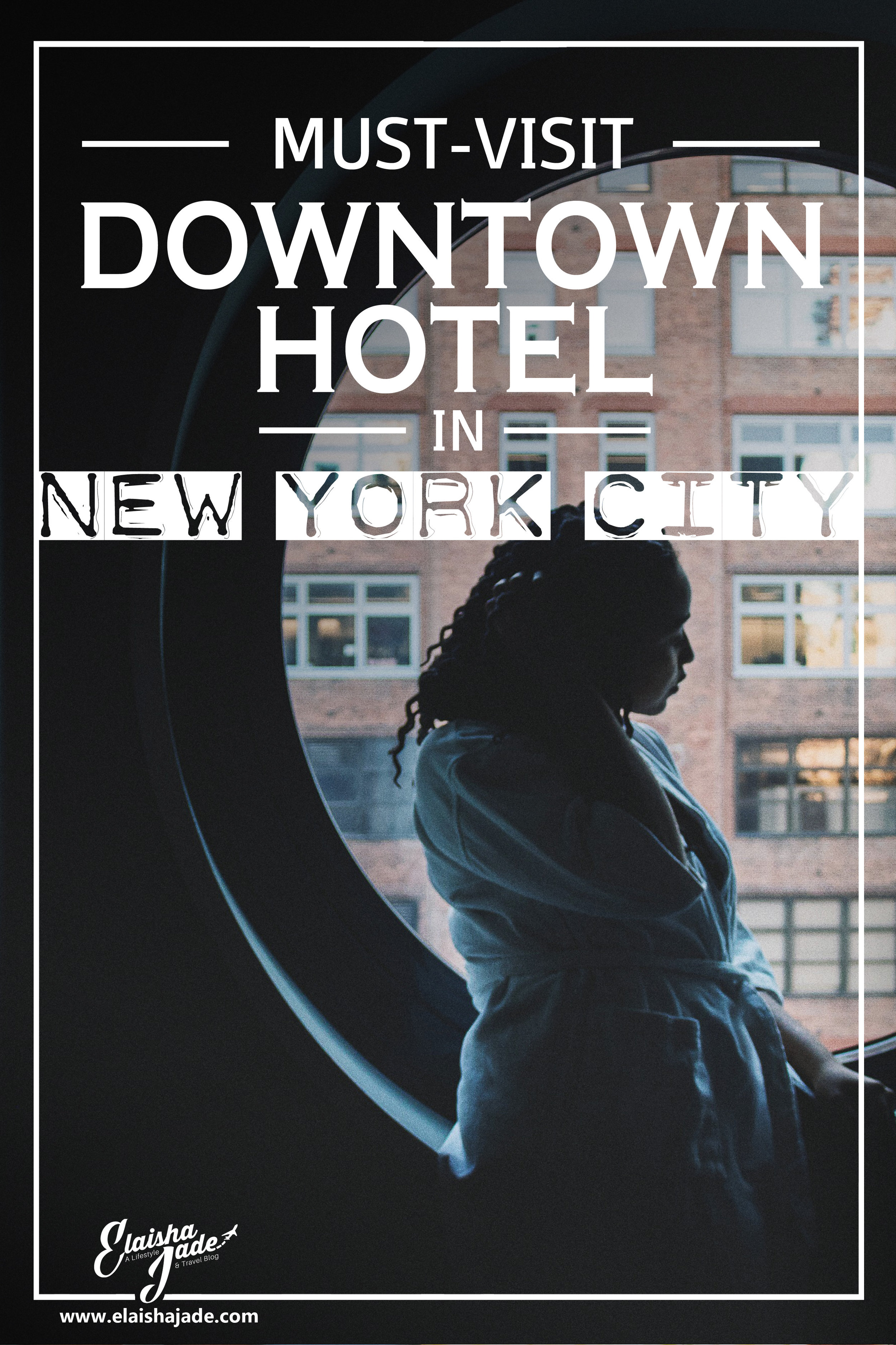 MUST VISIT DOWNTOWN HOTEL.jpg