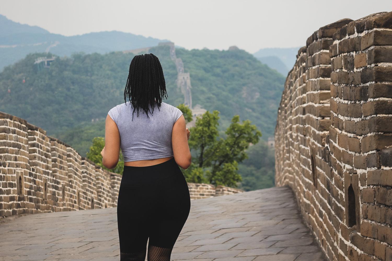 China .jpg