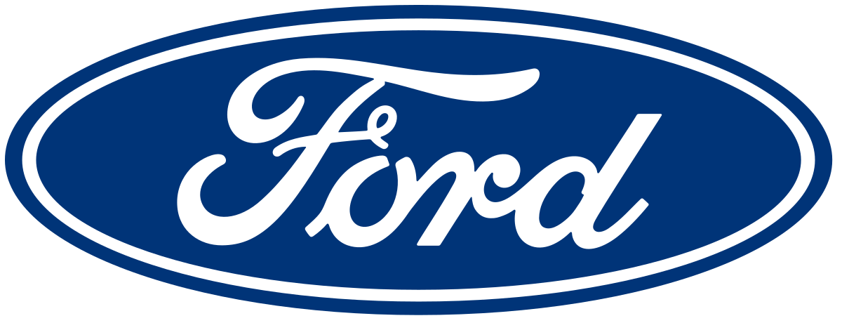 Ford Canada.png