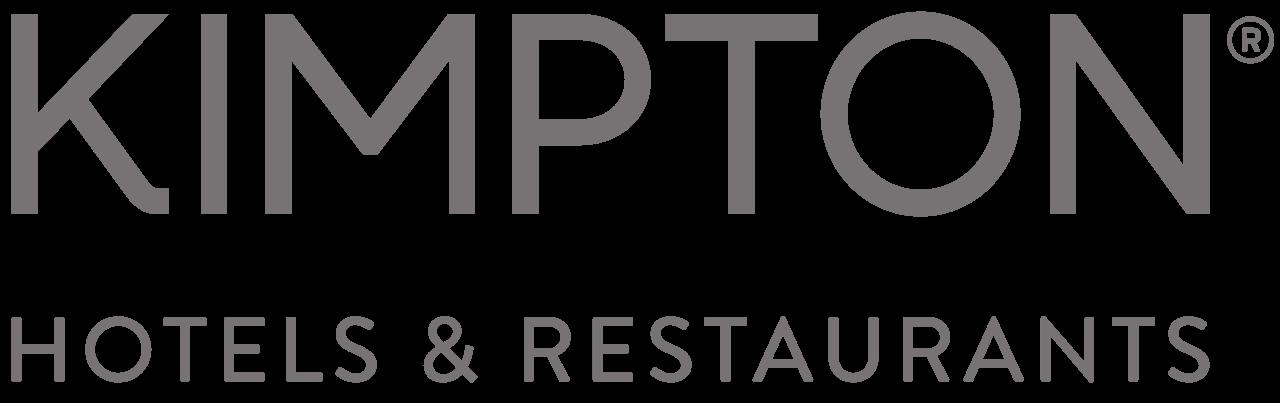 Kimpton Logo.png