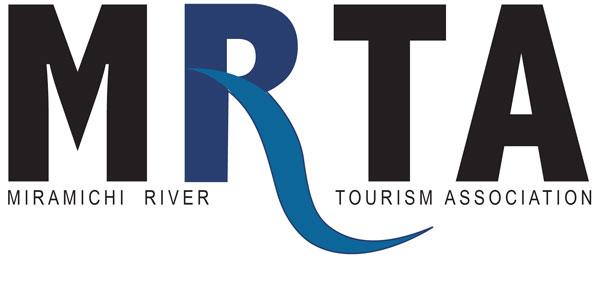 Miramiche Logo.jpg