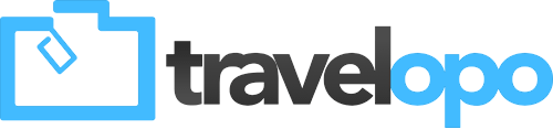 Travelopo logo.png