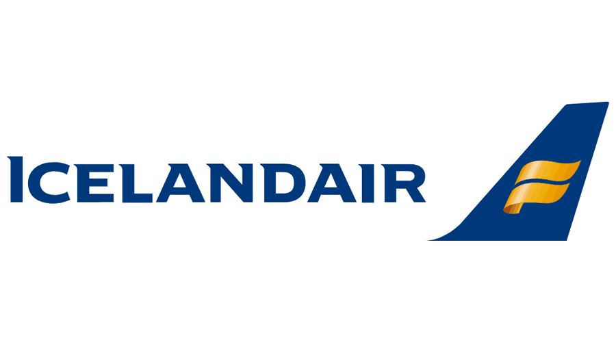 icelandair-vector-logo.png