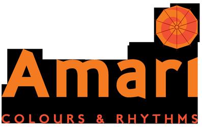 Amari_Logo.png