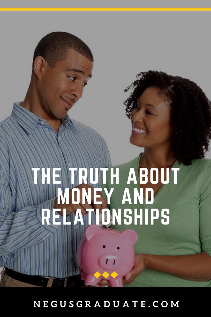 Money Relationships (1).png