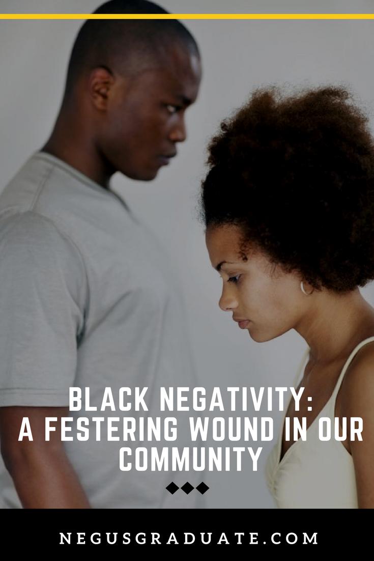negativity (3).png