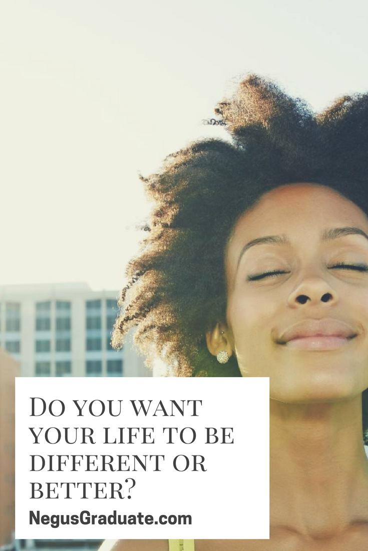 life goals (4).png