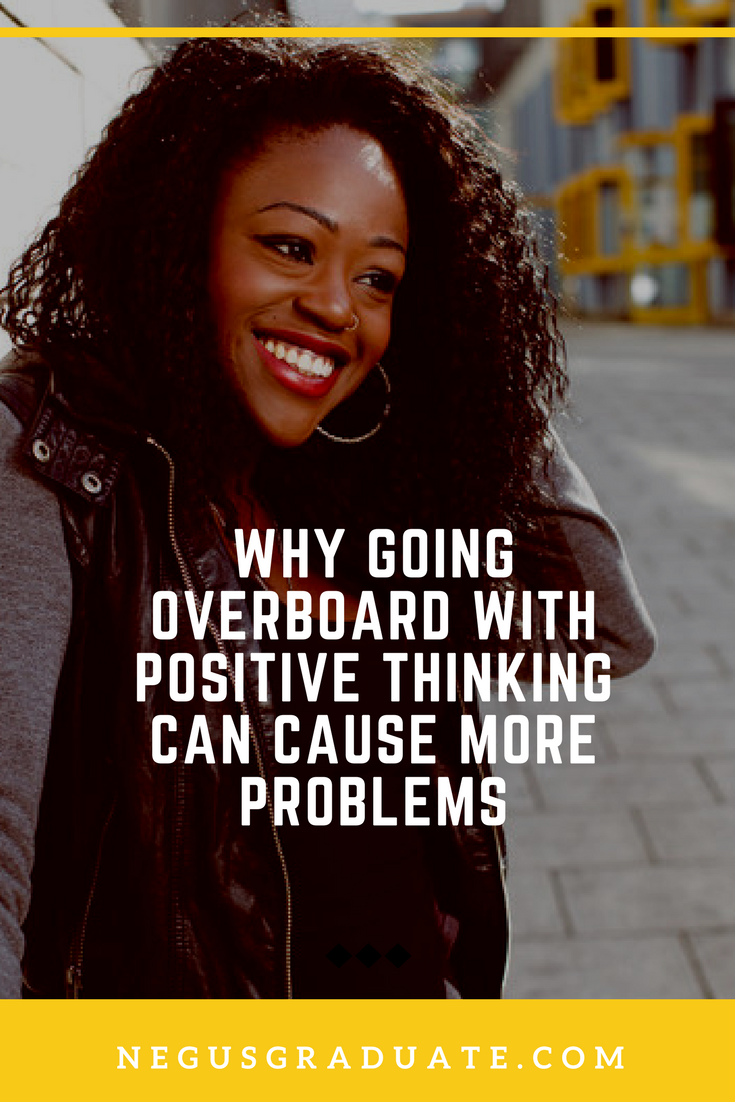 positive thinking (3).png