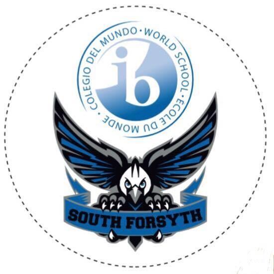 IB South Logo.jpg