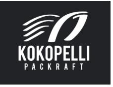 Kokopelli Logo.PNG