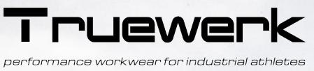 Truewerk Logo.PNG