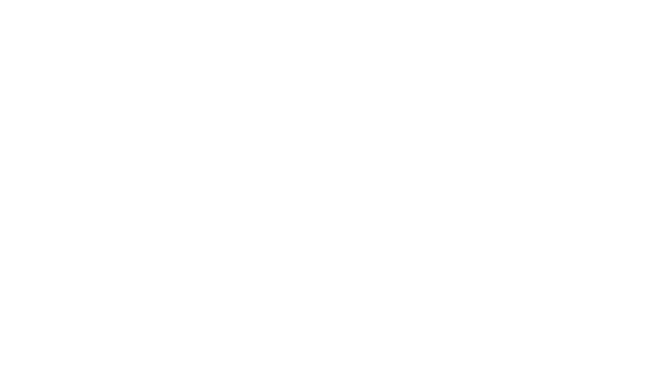 LASF2019official_White_transparent.png