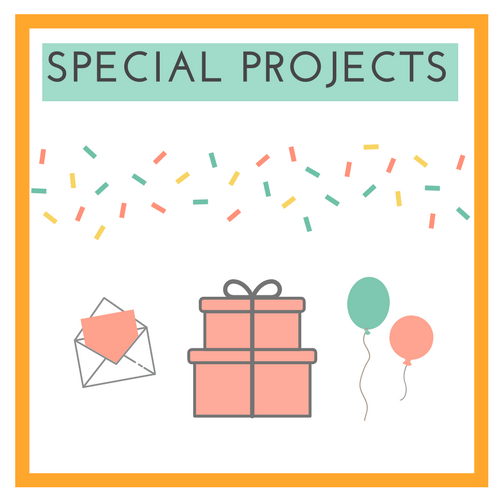 Special Projects.png