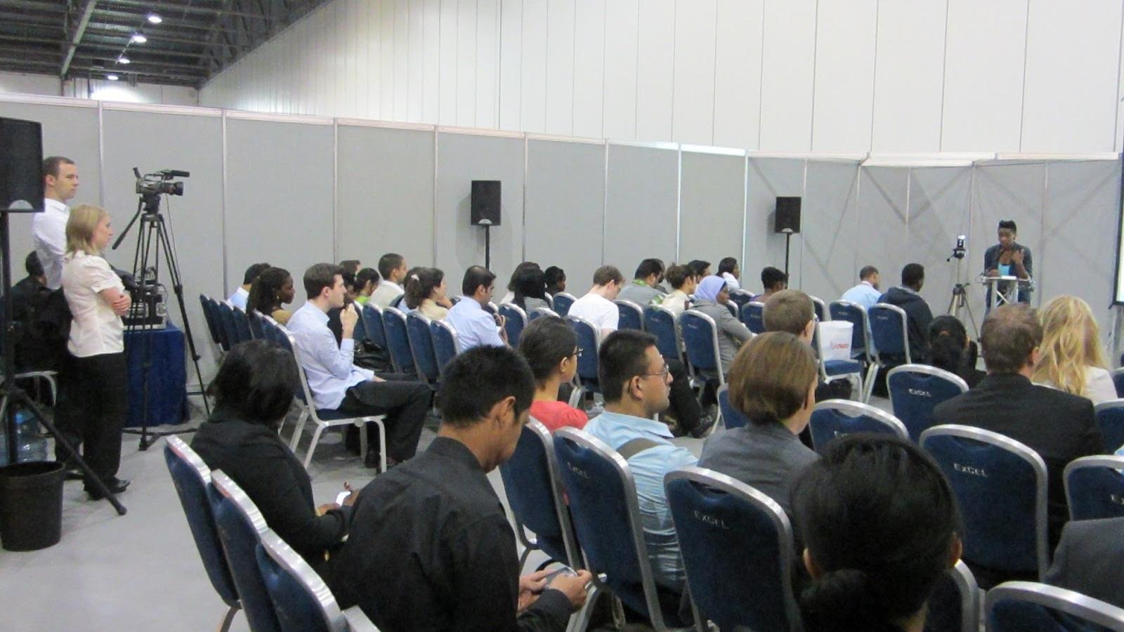 Speaking 2.JPG