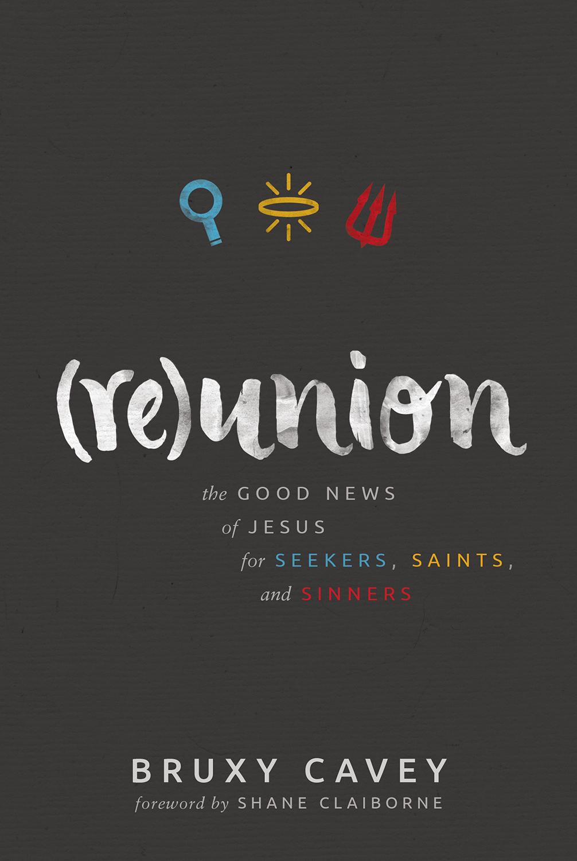 Reunion_frontcover_RGB.jpg