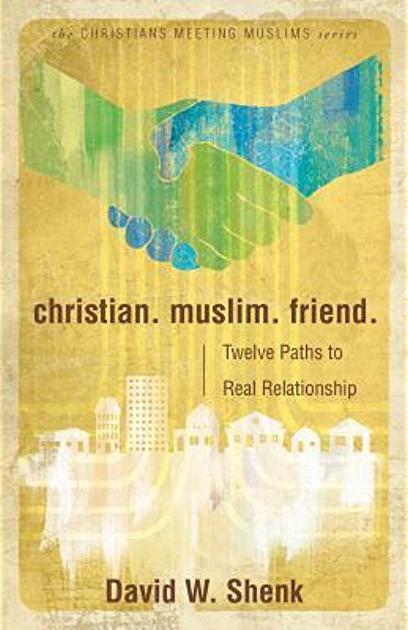 Christian. Muslim. Friend..jpg